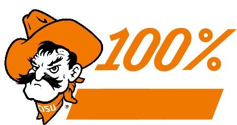 cowboy-quiz100