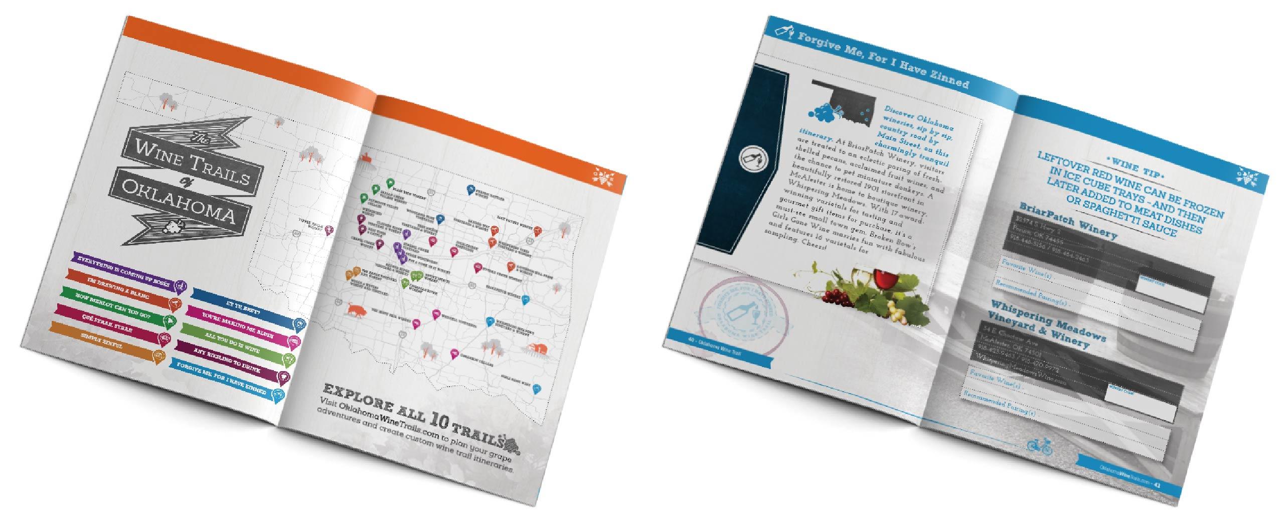 okag-winetrail-brochure2