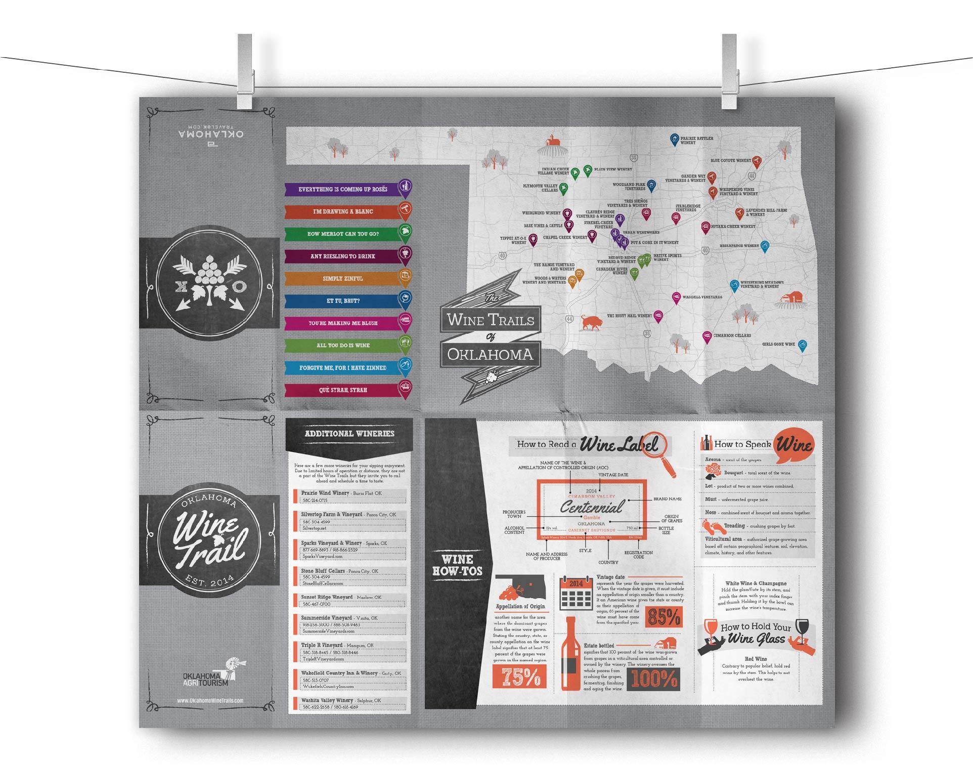 okag-winetrail-brochure4