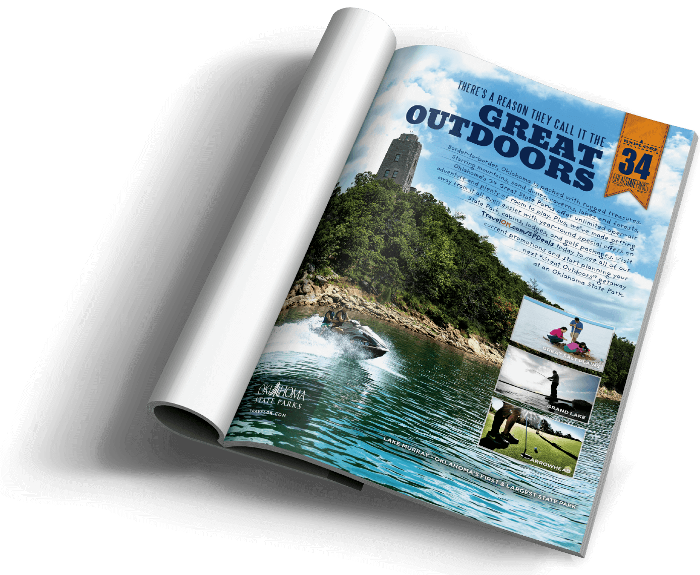 okstateparks-advert1