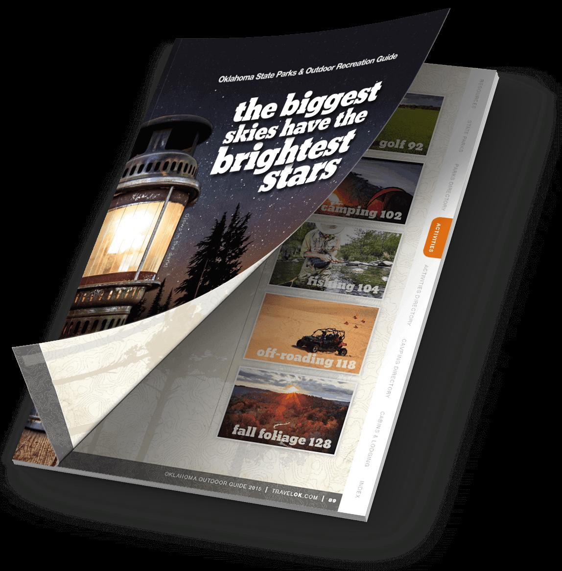 okstateparks-guide1