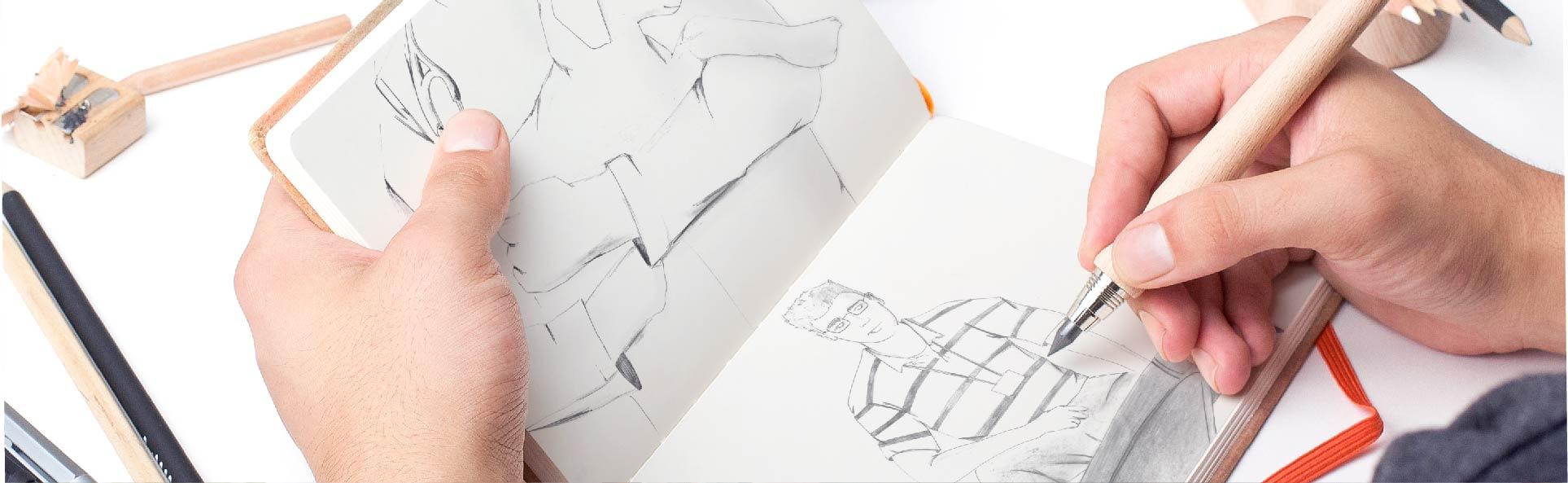 osu sketches