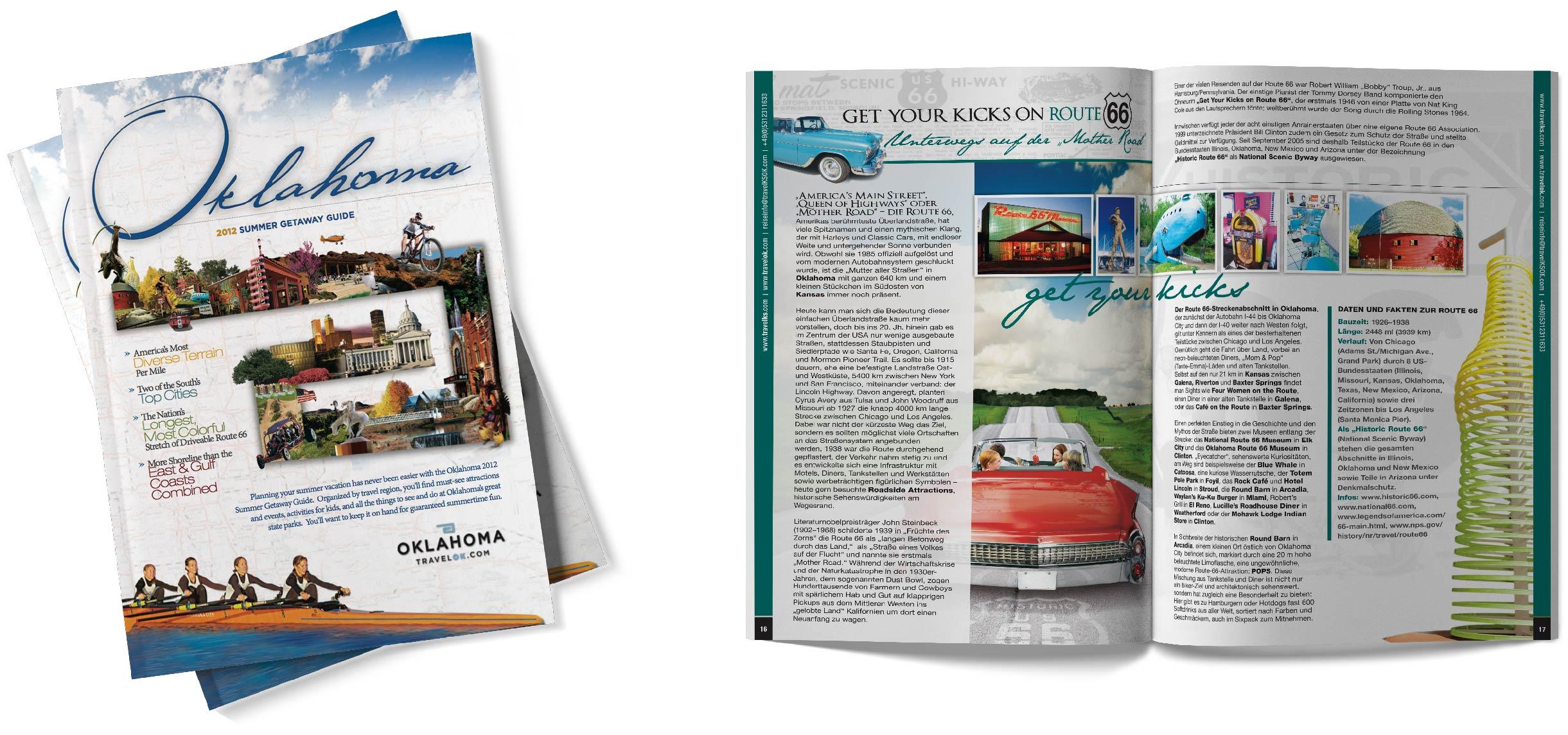 otrd-brochure4