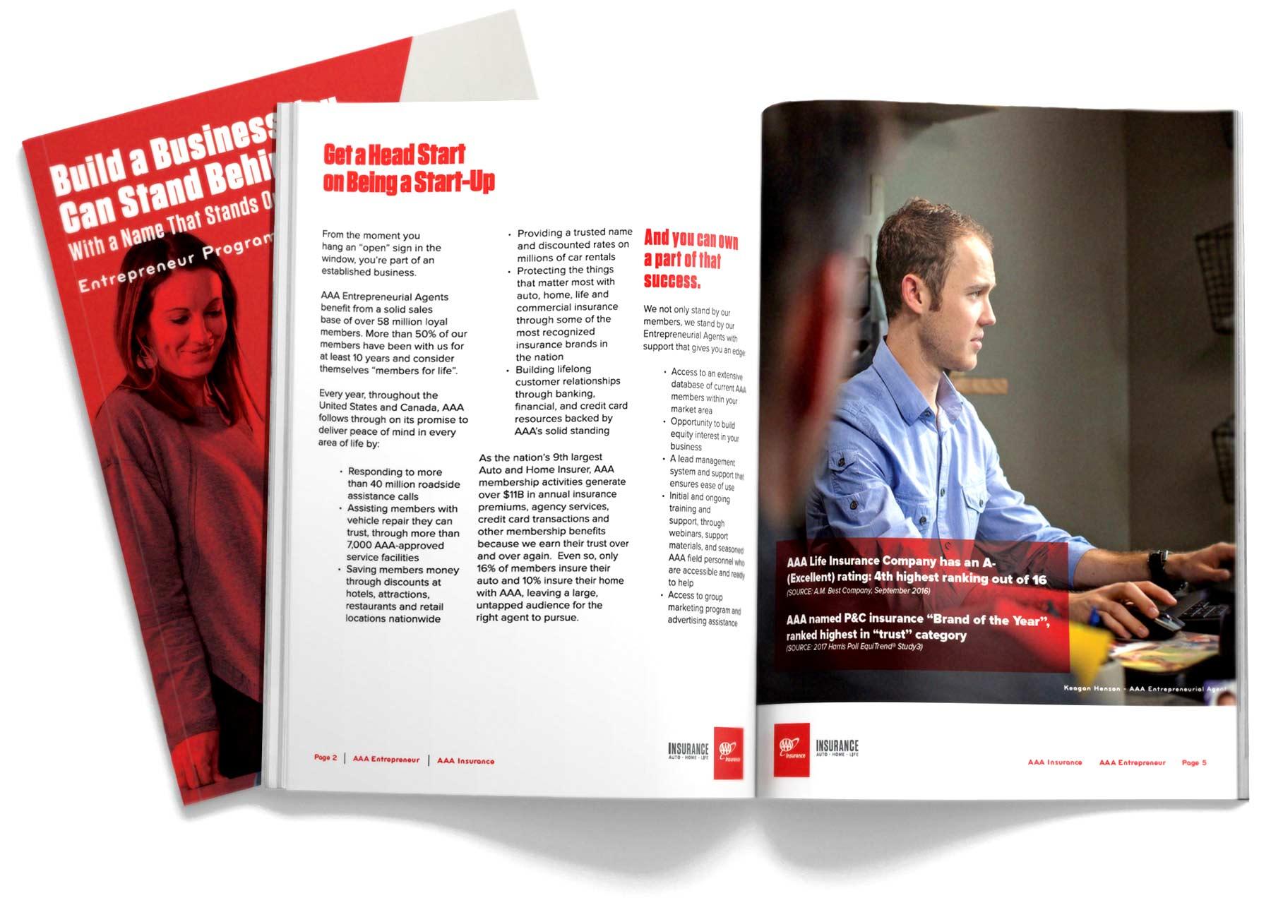AAA Brochure1