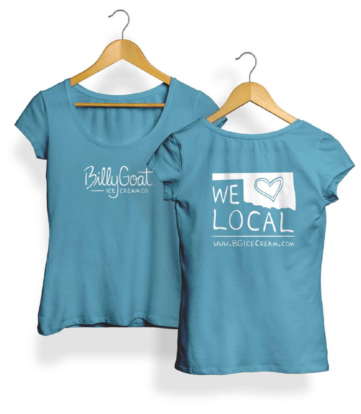 bgic-shirts1