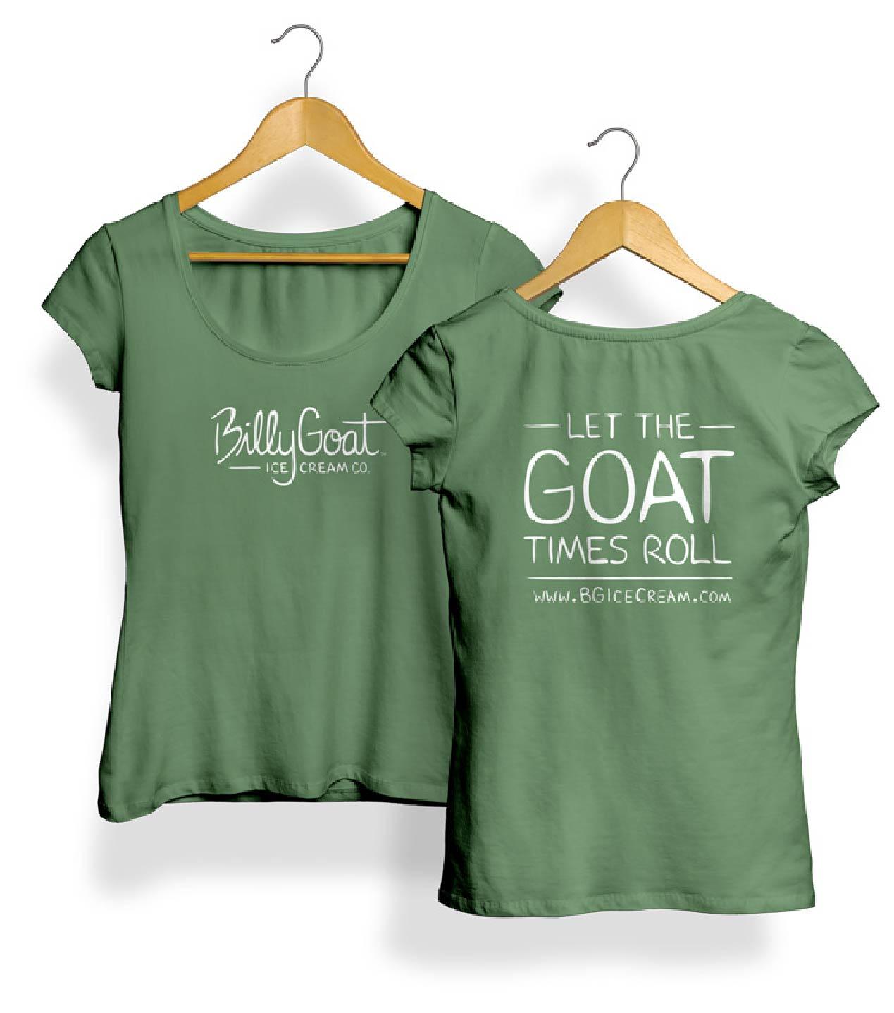 bgic-shirts2