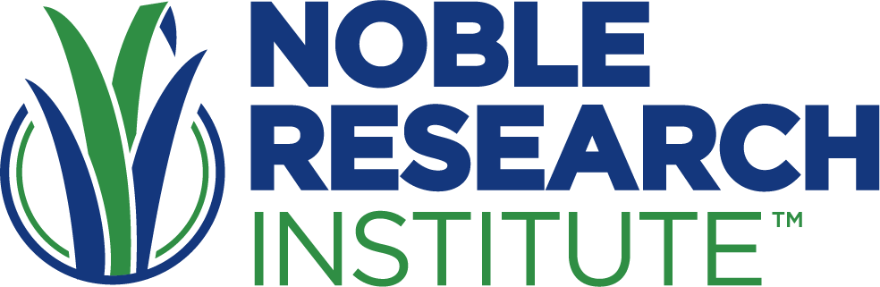 Noble-Research-color-logo