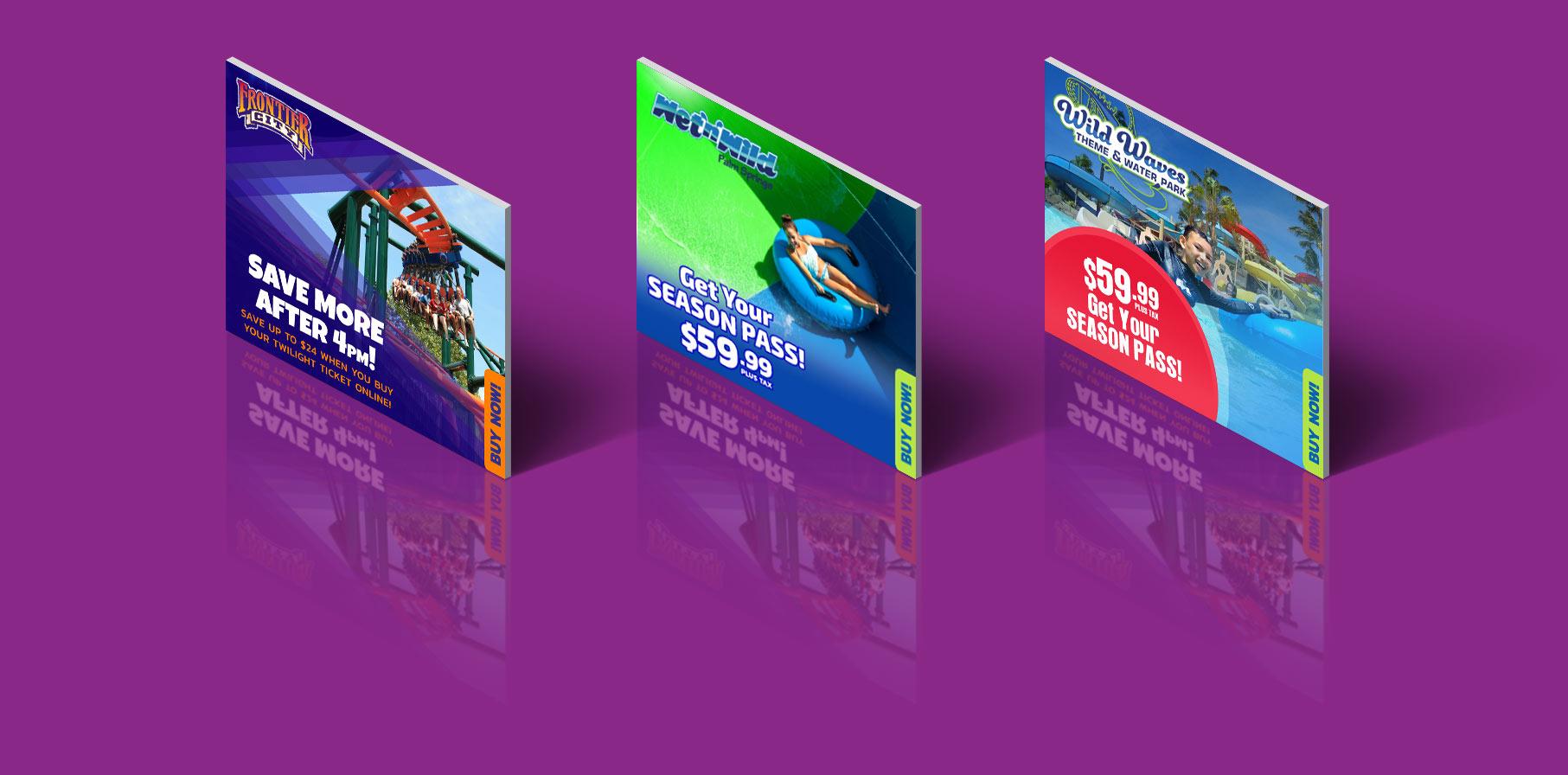 PAM ads 300X250