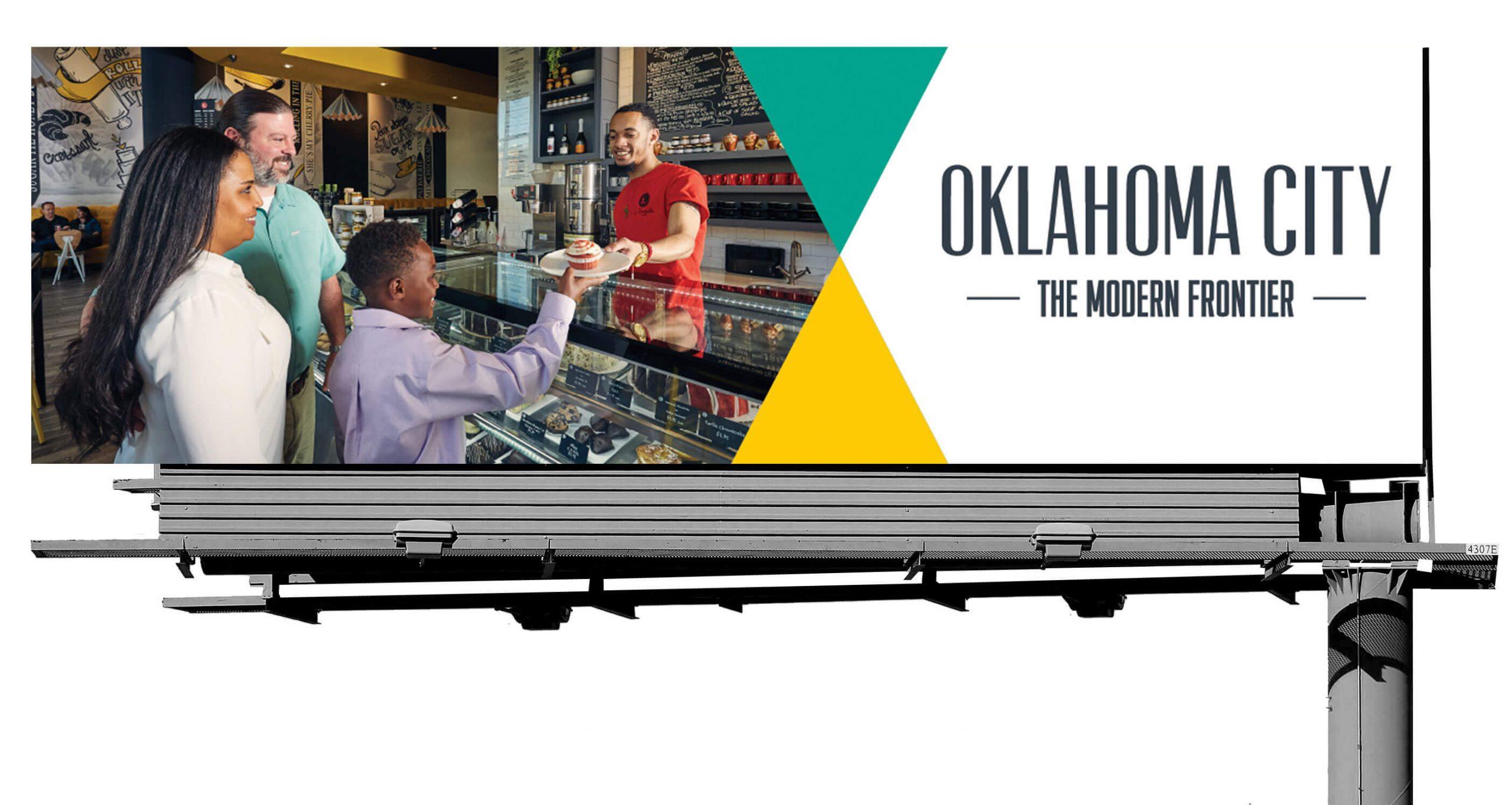 OKC CVB Outdoor-Advertising